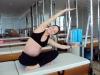 pilates-5