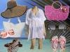 produtos-de-beleza-para-levar-na-bolsa-de-praia-10