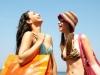 produtos-de-beleza-para-levar-na-bolsa-de-praia-13