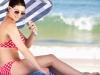 produtos-de-beleza-para-levar-na-bolsa-de-praia-14
