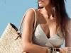 produtos-de-beleza-para-levar-na-bolsa-de-praia-15