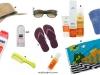 produtos-de-beleza-para-levar-na-bolsa-de-praia-2