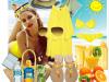 produtos-de-beleza-para-levar-na-bolsa-de-praia-4