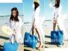 produtos-de-beleza-para-levar-na-bolsa-de-praia-5