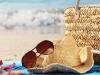 produtos-de-beleza-para-levar-na-bolsa-de-praia-6