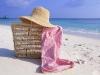 produtos-de-beleza-para-levar-na-bolsa-de-praia-7