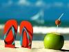 produtos-de-beleza-para-levar-na-bolsa-de-praia-9