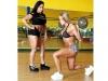 quando-procurar-um-personal-trainer-2