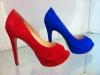sapatos-q-serao-tendencia-7