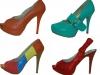 sapatos-q-serao-tendencia-8