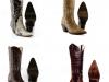 sapatos-q-serao-tendencia-9