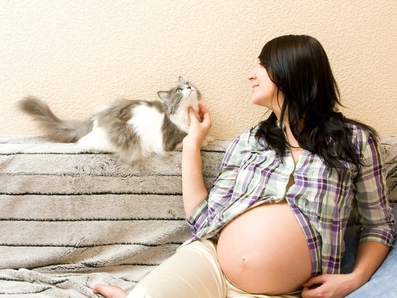 sintomas-de-gravidez-e-alarmes-falsos-8