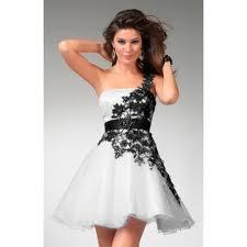 7586a2e73230 Vestidos Para Noite: Arrase em Qualquer Ocasião - Modelos e Fotos ...