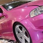 Como Comprar Um Carro - Mulher Inteligente Pesquisa Bem