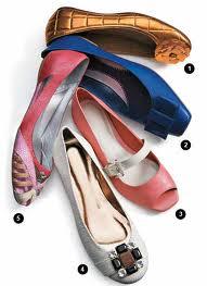 Sapatilhas Da Moda: Use e Abuse!