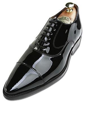 Moda Sapatos
