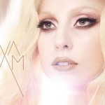 Batom Lady Gaga