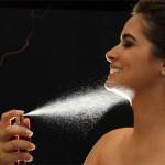 Como Escolher Perfume
