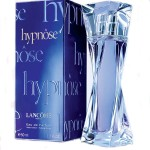 Perfumes Importados Baratos