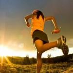 Melhor Exercicio Para Perder Barriga