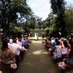 Sites De Casamentos