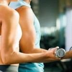 Como Escolher O Exercício Físico Correto
