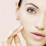 Quais São Os Principais Benefícios Da Vitamina B5 Para A Pele