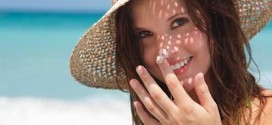 Produtos de Beleza Para Levar na Bolsa de Praia
