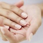 As Unhas Revelam Muitas Coisas Sobre Sua Saúde