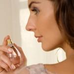 Os Diferentes Tipos De Perfumes