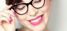 Como Escolher Óculos De Acordo Com Formato Do Rosto?