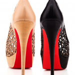 As Marcas Mais Famosas De Sapatos