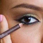 Maquiagem Para Quem Tem Olhos Caídos