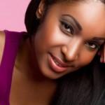 Laser Para Pele Negra? Entenda Os Riscos Antes De Optar Pelo Tratamento