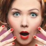Alergia A Esmaltes: O Que fazer?