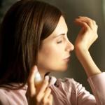 Como Cheirar Perfumes De Maneira Certa