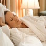 Tratamentos Noturnos Para A Pele E Os Cabelos