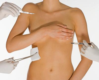 Cirurgia Plastica Reparadora